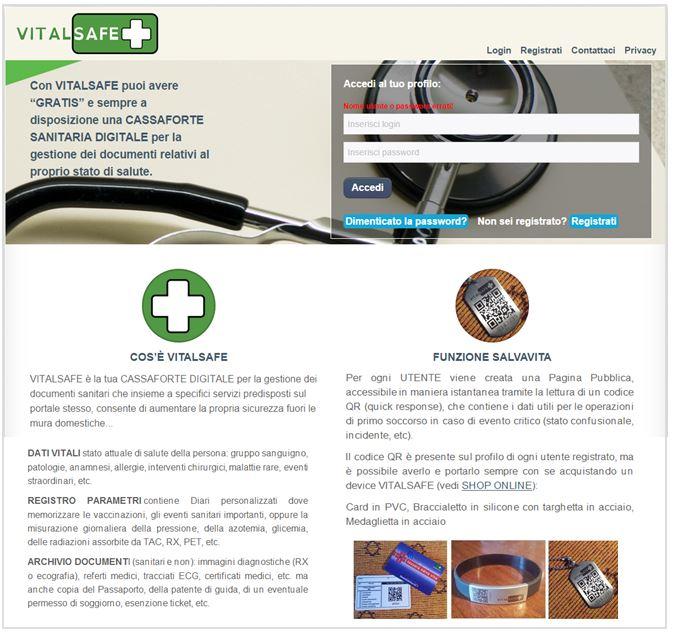 newsito1