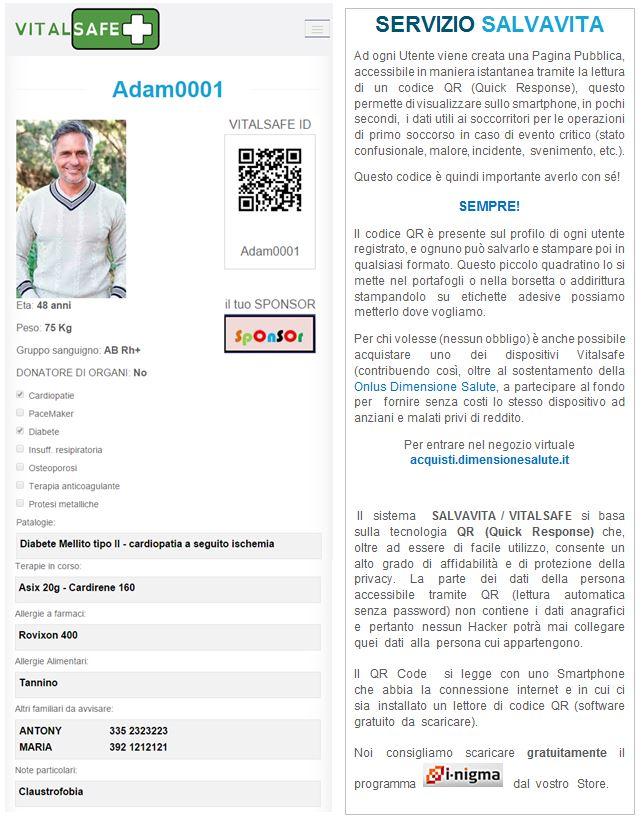 newsito2