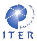 logo ITER 2