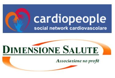 partnercardiopeople