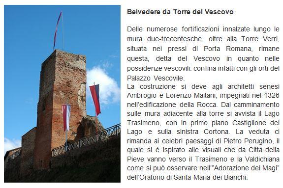 torre-del-vescovo